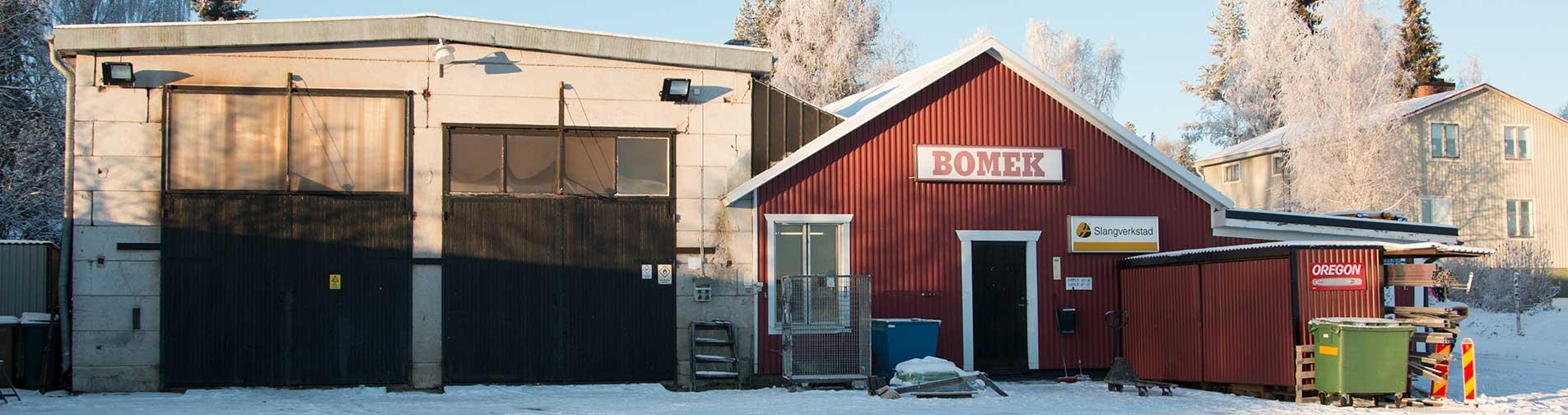 bomek_verkstad_framsida